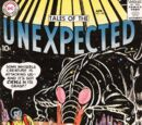 Tales of the Unexpected Vol 1 48