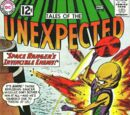 Tales of the Unexpected Vol 1 70