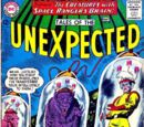 Tales of the Unexpected Vol 1 82