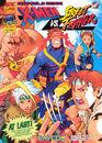 X-Men vs. Street Fighter Flyer.jpg