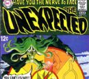 Unexpected Vol 1 111