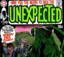 Unexpected Vol 1 115
