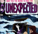 Unexpected Vol 1 116