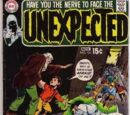 Unexpected Vol 1 121