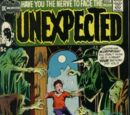 Unexpected Vol 1 124