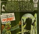 Unexpected Vol 1 126