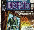 Unexpected Vol 1 128