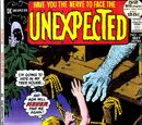 Unexpected Vol 1 135