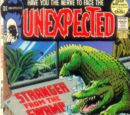 Unexpected Vol 1 136