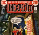 Unexpected Vol 1 139