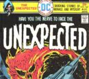 Unexpected Vol 1 167