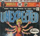 Unexpected Vol 1 174