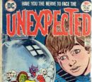 Unexpected Vol 1 177