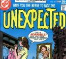 Unexpected Vol 1 181