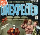 Unexpected Vol 1 188