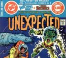 Unexpected Vol 1 191
