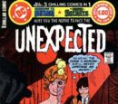 Unexpected Vol 1 194
