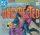 Unexpected Vol 1 200