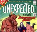 Unexpected Vol 1 214