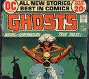 Ghosts Vol 1 7
