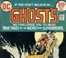 Ghosts Vol 1 19