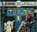 Ghosts Vol 1 45