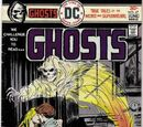 Ghosts Vol 1 47