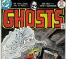 Ghosts Vol 1 52