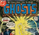 Ghosts Vol 1 56