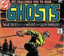 Ghosts Vol 1 60