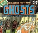 Ghosts Vol 1 77