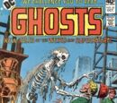 Ghosts Vol 1 81