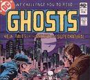 Ghosts Vol 1 85