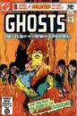 Ghosts 93.jpg