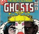 Ghosts Vol 1 107