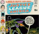 Justice League of America Vol 1 79