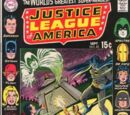 Justice League of America Vol 1 83