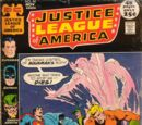 Justice League of America Vol 1 94