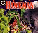 Hawkman Vol 2 12