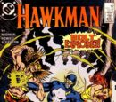 Hawkman Vol 2 14