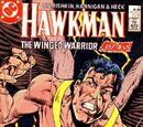 Hawkman Vol 2 17