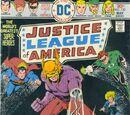Justice League of America Vol 1 130