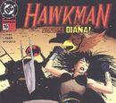 Hawkman Vol 3 16