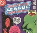 Justice League of America Vol 1 178