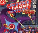 Justice League of America Vol 1 190