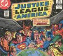 Justice League of America Vol 1 210