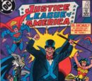 Justice League of America Vol 1 240