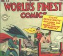 World's Finest Vol 1 13