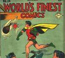 World's Finest Vol 1 24