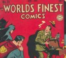 World's Finest Vol 1 31
